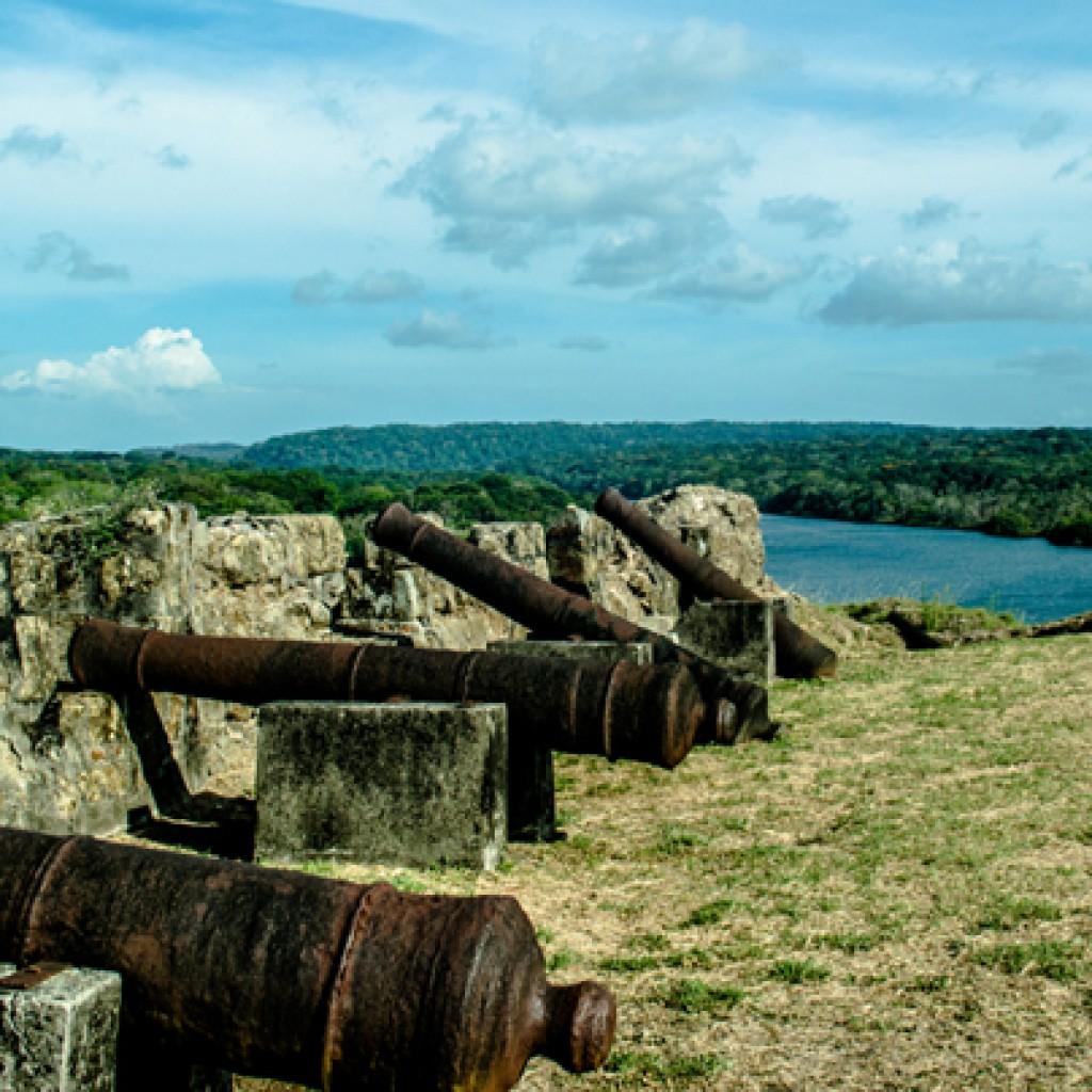 5 Reasons To Visit Panama S Costa Arriba Caribbean