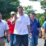 Caribbean_Panama_Network_Cristo_Negro_Portobelo-5