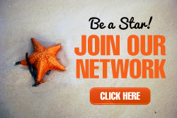CPN_JoinOurNetwork