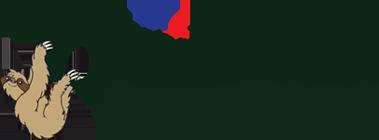 Caribbean Panama Network